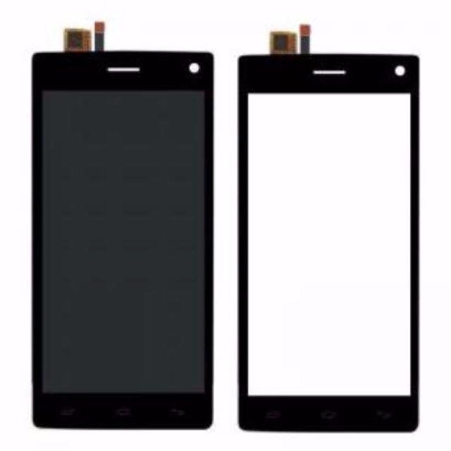 Тысячи запасных частей для ремонта мобильных устройств