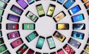 Составлен рейтинг самых проблемных смартфонов