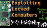 PoisonTap может взломать любой компьютер за считанные секунды
