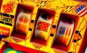 Игровой клуб в максимальными ставками в интернете