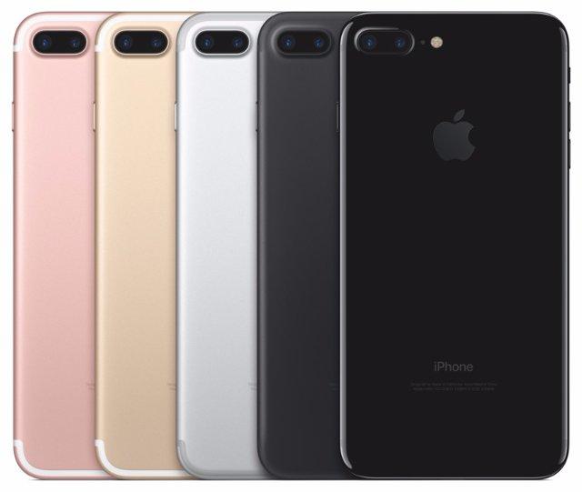 Купи официальный Iphone 7