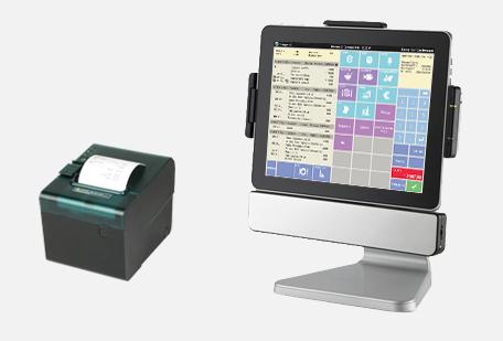 Автоматизация в сфере ресторанного бизнеса: контроль и производительность