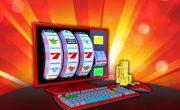 Выиграть деньги в интернете легко!