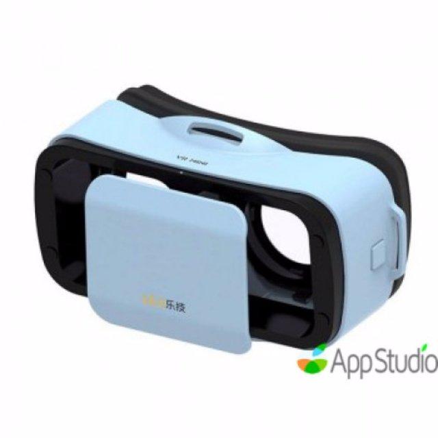 3D-очки виртуальной реальности в Украине по выгодным ценам