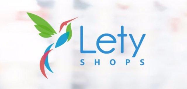 Самые выгодные предложения покупок в интернет-магазинах от Letyshops