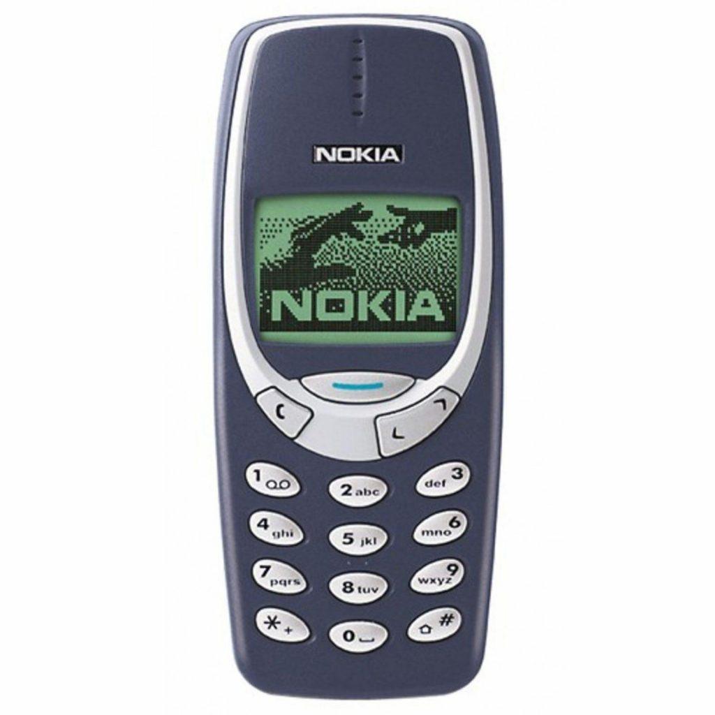 Техносолянка — бандитская Nokia 8800, гражданская Nokia 3310 и как перестать бояться мотоцикла