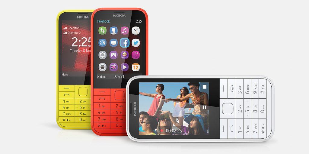 Почему мы всё реже обновляем телефоны? Печальная статистика