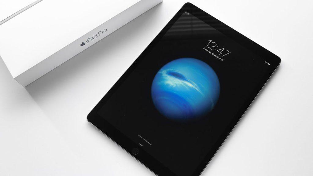 Впереди весеннее обновление Apple: что нас ждёт?