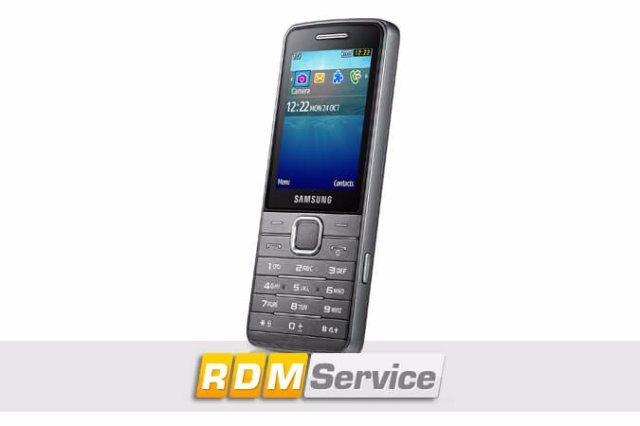 Неполадки телефонов Самсунг: как избежать сложного ремонта?