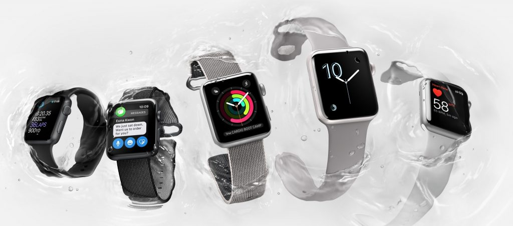 7-apple-watch