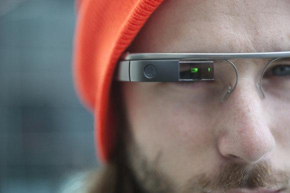 Apple бросила все силы на дополненную реальность