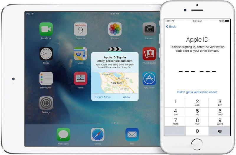 Хакеры угрожают Apple, но Apple не боится пустых угроз