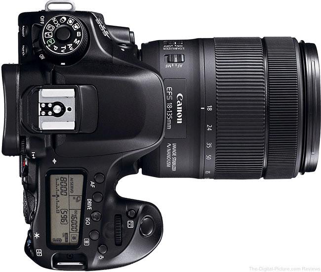 Какую камеру выбрать для видеоблога на YouTube?