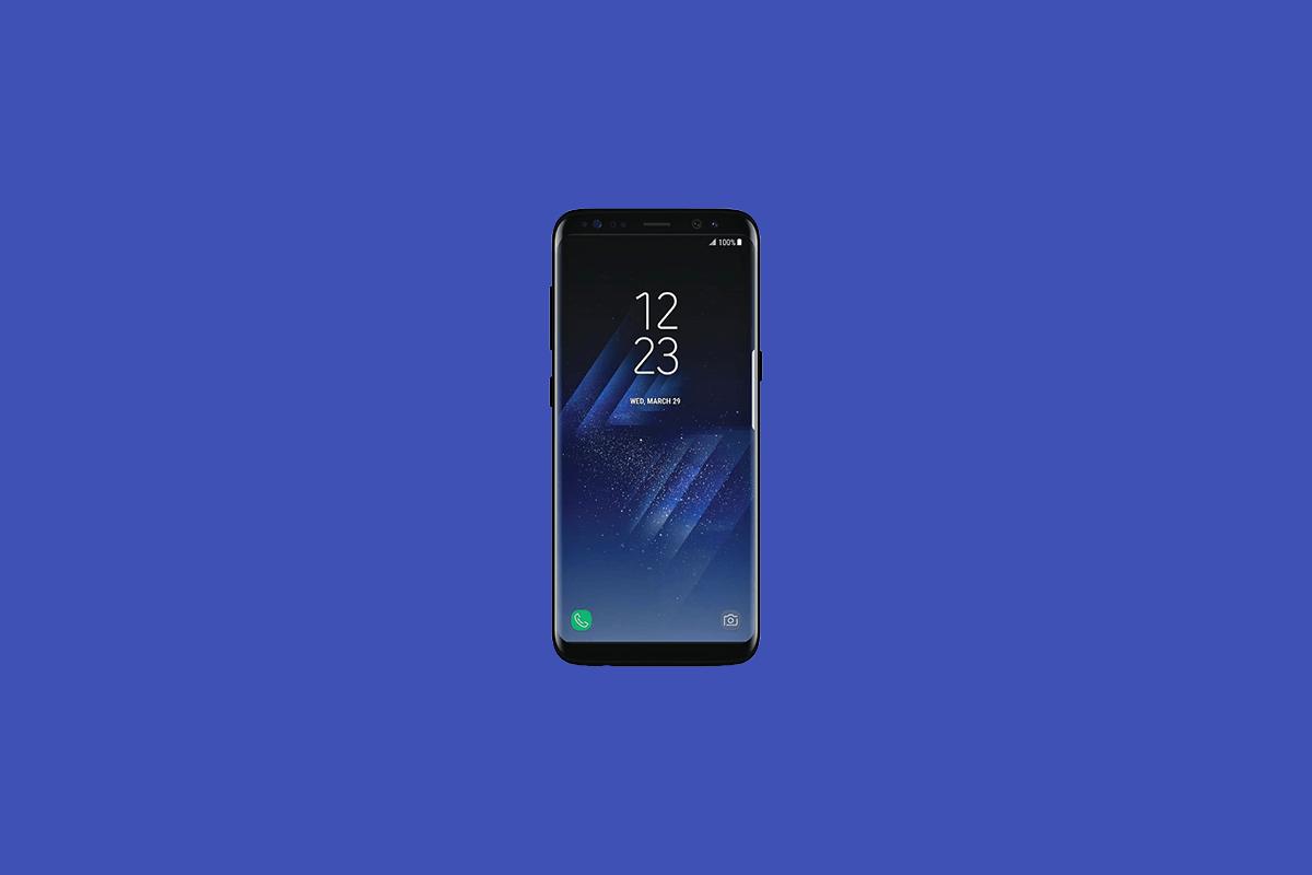 Новый Galaxy S8 грядёт! Что нам известно о флагмане Samsung