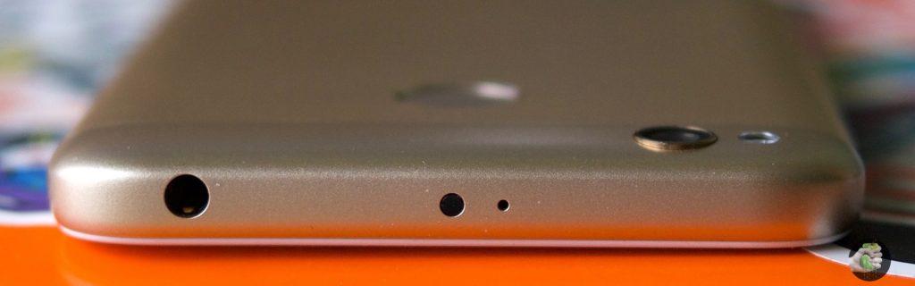 Обзор Xiaomi Redmi 4X: нужно больше дешёвых телефонов