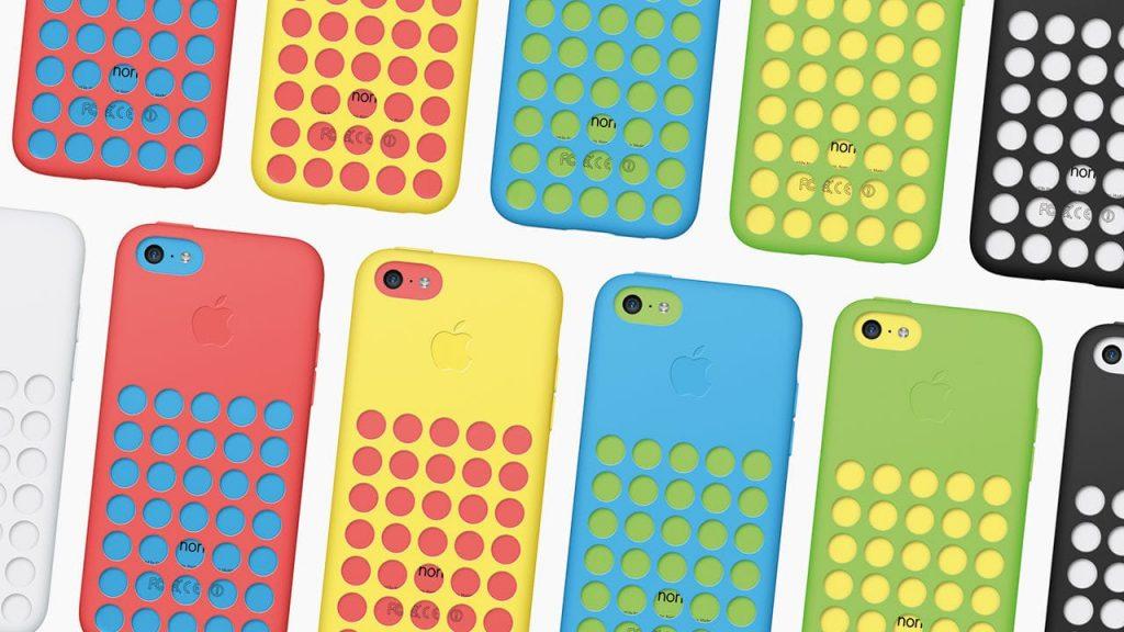 Новый чехол для Galaxy S8 — это что за ужас?