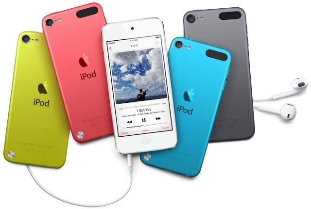 Мнение об анонсе новинок Apple. Кому нужен новый Apple iPad?