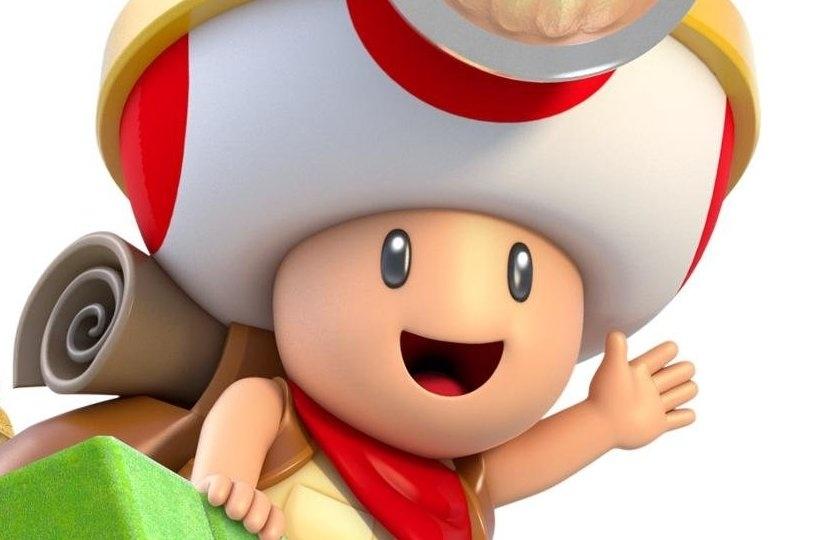 Super Mario Run теперь и на Android. Только зачем?