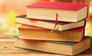 Новое устройство позволит читать закрытые книги