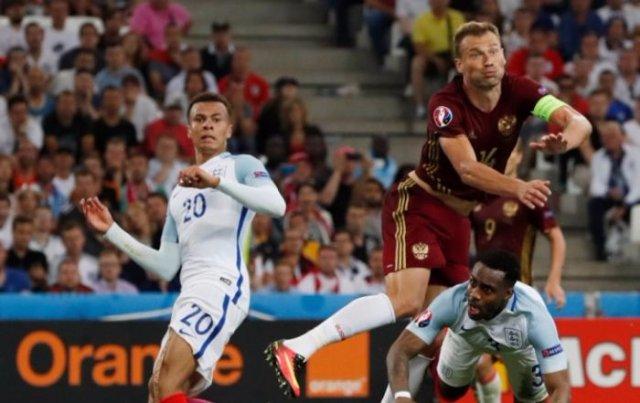 Английский фанат может возглавить сборную