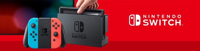 Игровые приставки по доступным ценам