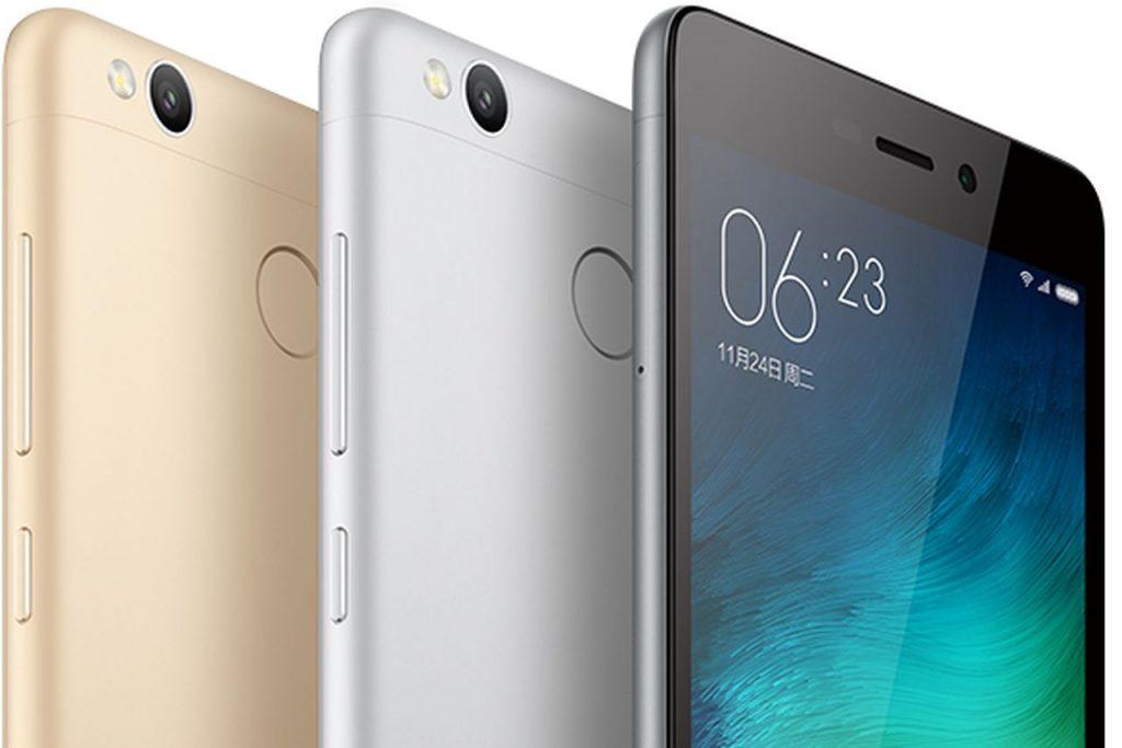 Xiaomi хочет захватить российский рынок. Довольны?