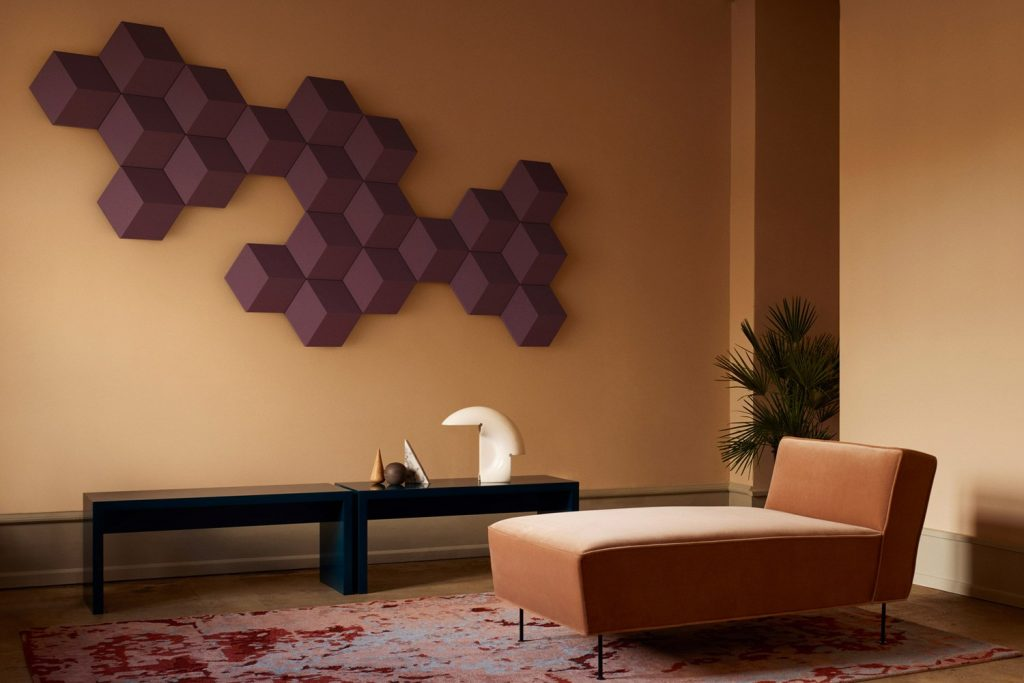 bang-olufsen-beosound-shape-speakers-2