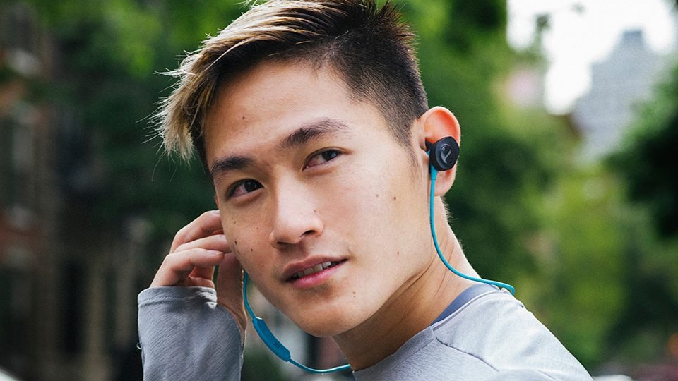 10 месяцев с Bose SoundSport Wireless