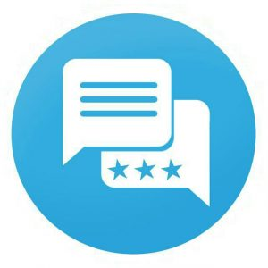 На какие каналы в Телеграме подписаться? Рассказываем