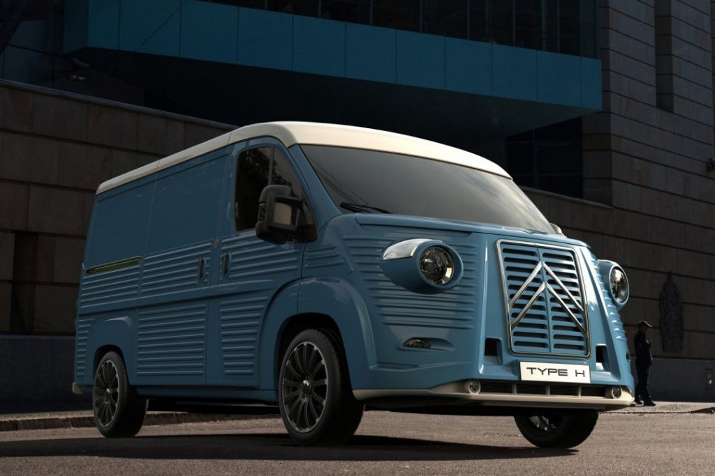 citroen-new-type-h-reinvention-001