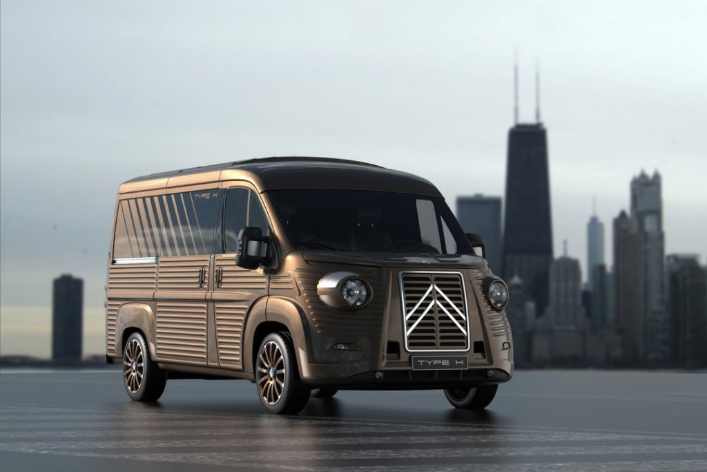 citroen-new-type-h-reinvention-002