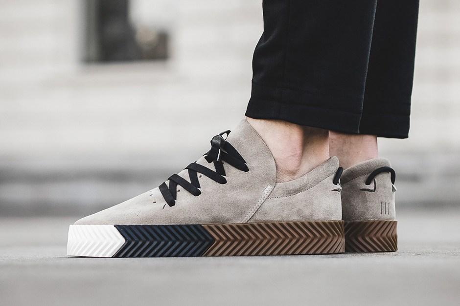 professional-skateboarders-alexander-wang-adidas-originals-skate-shoe-1