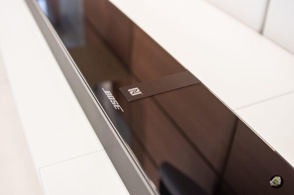 Bose SoundTouch 300: идеальный саундбар с большой скидкой