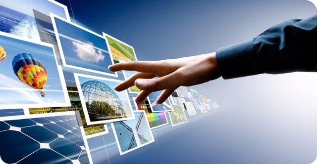 Разработка эксклюзивных сайтов в Астане:  залог успеха любого бизнеса