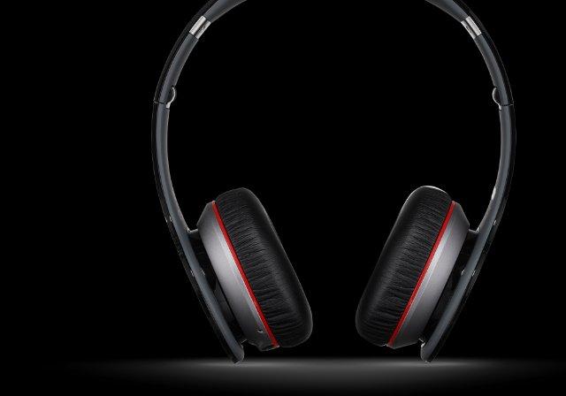Наушники Beats: при заказе через сайт – подарки!