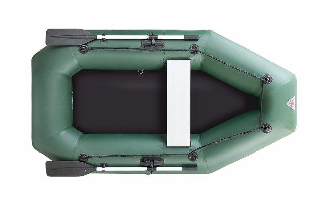 Надувные лодки от профессионального производителя