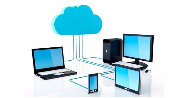 Частное облако – фундамент сложных вычислений и снижение текущих затрат