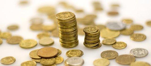 Инвестиционный вклад в банке: выплаты процентов каждый месяц!
