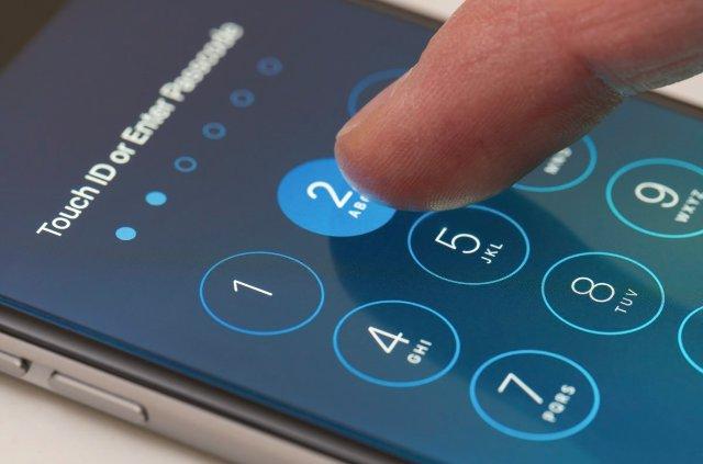 Как выбрать современный смартфон в 2017 году