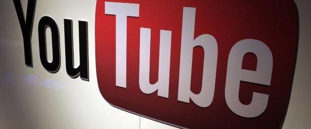 Как стримить с телефона на YouTube?