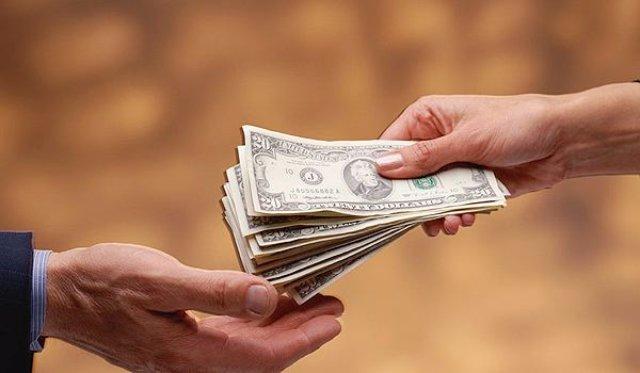 Быстрые деньги в кредит - это реальность