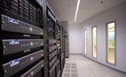 Выгодные предложения аренды серверов в Европе и Калифорнии