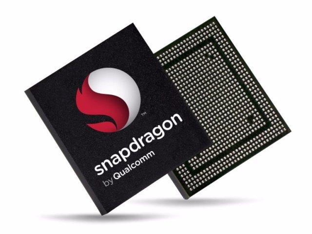 Лучшие процессоры для смартфонов на Андроид