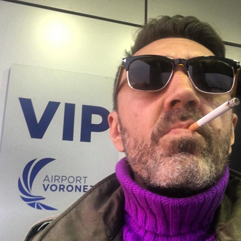 Три года без сигарет — как оно?