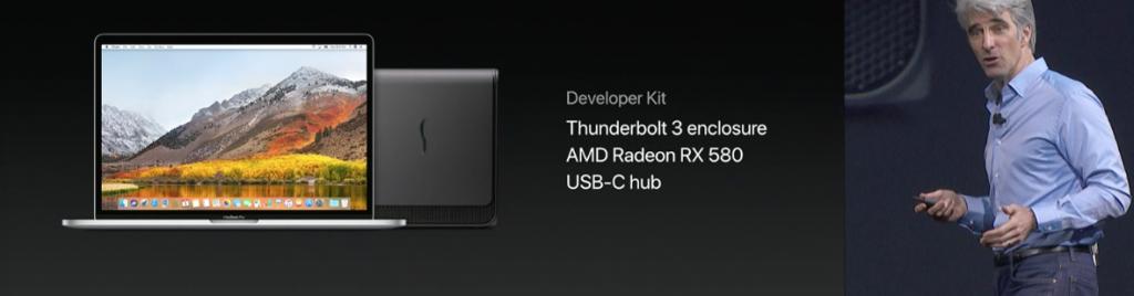 Что за тайная коробка Apple?