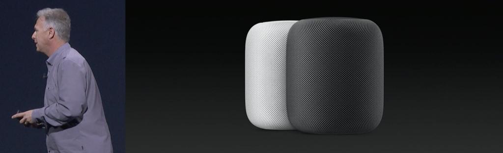 Как Тим Кук возродил iPad или все, что нужно знать о WWDC 2017