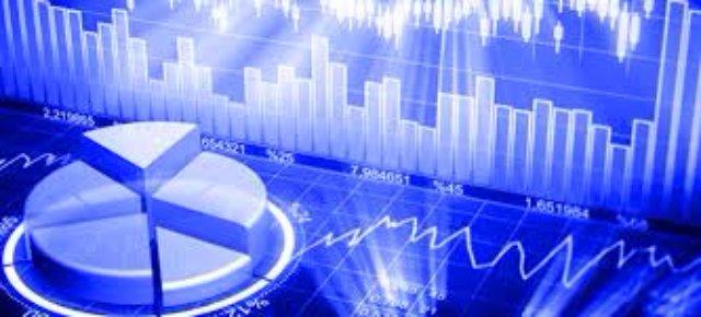 Сайт, посвященный работе рынка Форекс и изменениям на нем