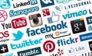 Профессиональное продвижение в социальных сетях