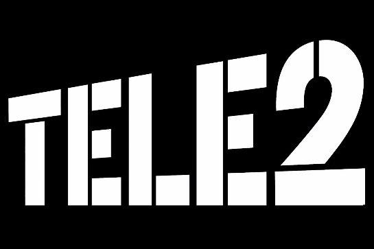 Описание и условия «Классического» тарифа от оператораТеле2