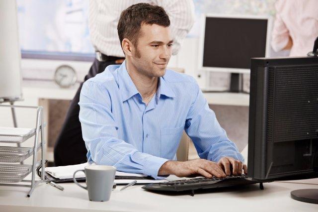 Компьютерные услуги с выездом специалиста на дом